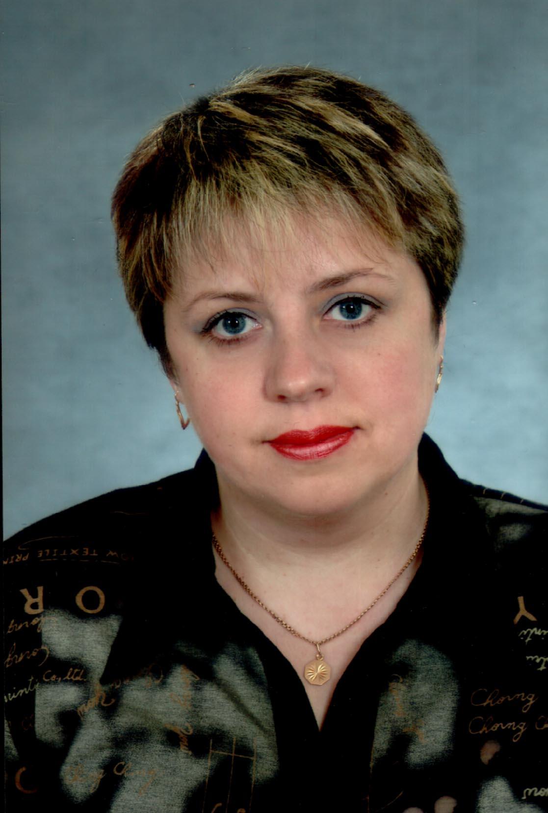 fedunova-tatyana-viktorovna-xxx
